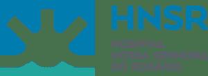 HNSR Logo